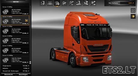 Iveco-Hi-Way-New-5-Engines