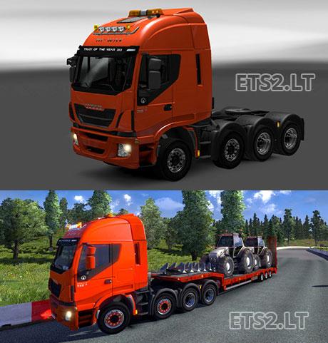 Iveco-Stralis-Hi-Way-8X4-v-1.0