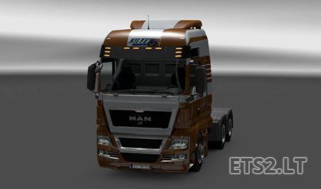 MAN-Silver-Transporte-Skin