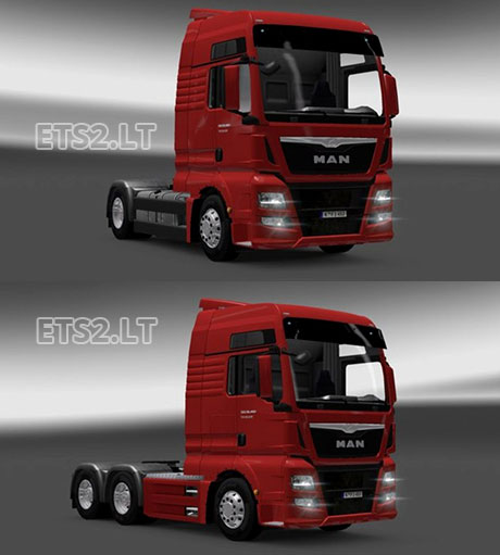 MAN-TGX-Euro-6-SZM-4x2-6x4