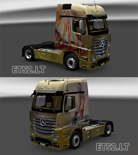Mercedes-Benz-Actros-MPIV-Ganadas-Skin