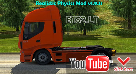 Realistic-Physics-Mod-v-1.9.1-s