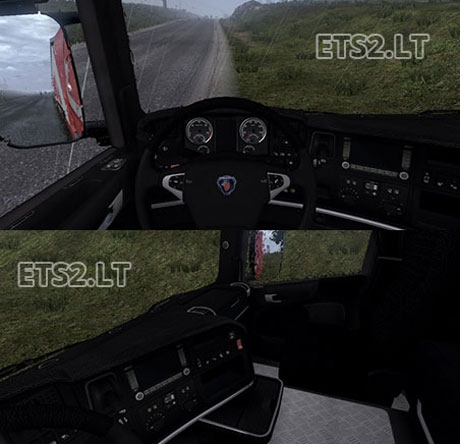 Scania-Black-Interior