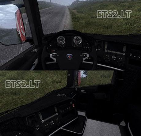 Scania-Black-Interior