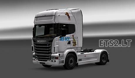 Scania-Ice-Age-Skin-1