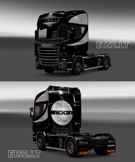 Scania-Moon-Skin