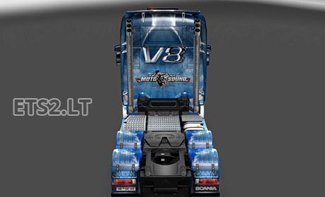 Scania-R-1500-V-8-Show-Truck-Skin-2