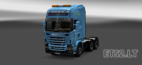 Scania-Rorby-Johansen-Skin