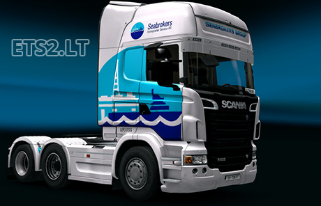 Scania-Seabrokers-Group-Skin