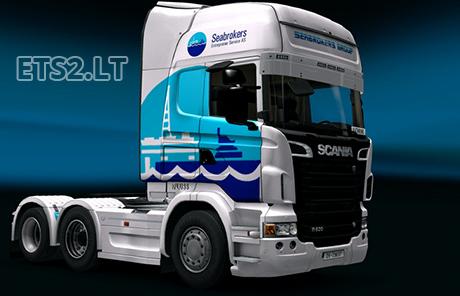Scania-Seabrokers-Group-Skin