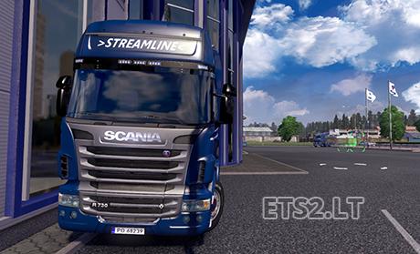 Scania-Streamlin-Skin