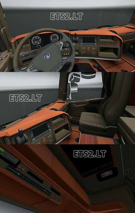 [Image: Scania-Wood-Interior.jpg]