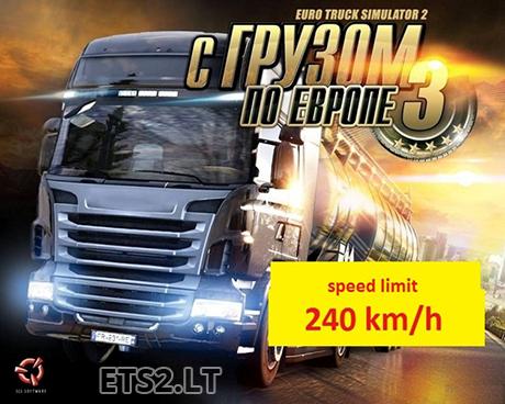 Speed-Limit-240-Km-h