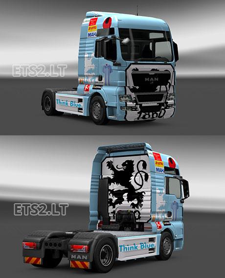 Team-Truck-1860-Munich-v-1
