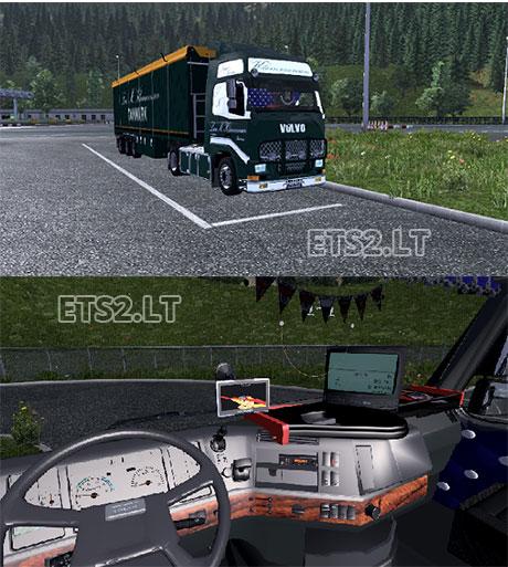Volvo-FH-12-Mars-L.-Klemmensen-Combo