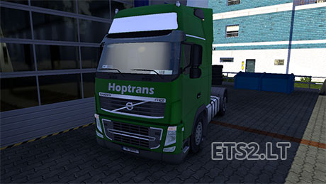 hoptrans-volvo