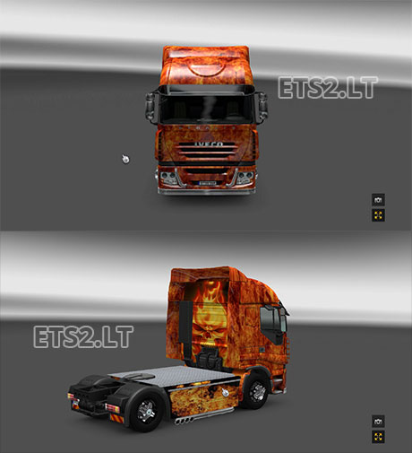 iveco-fire