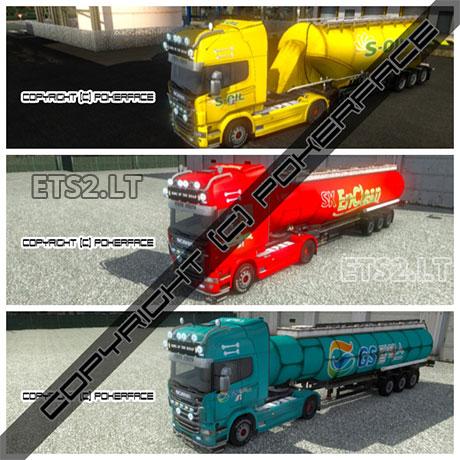 korea-gas-station-trailers