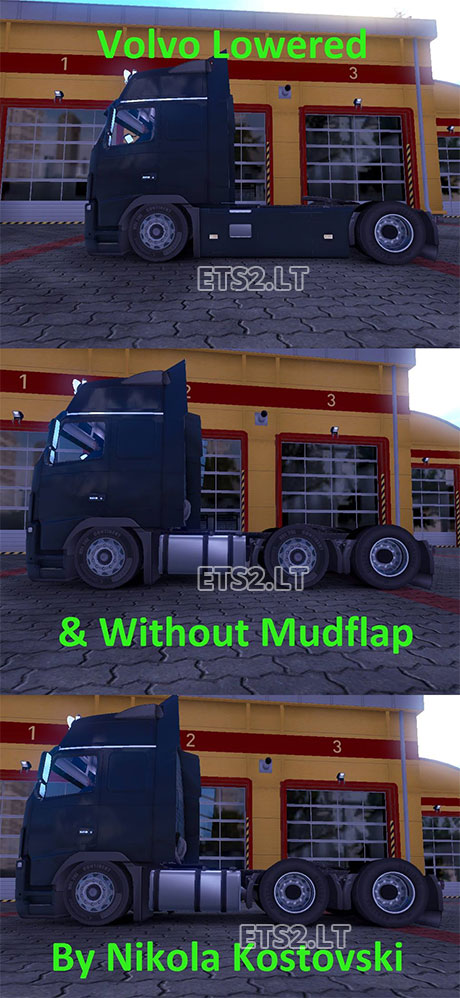 mudflap-without