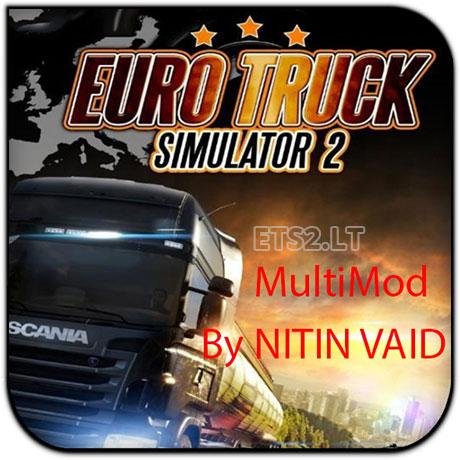 multimod