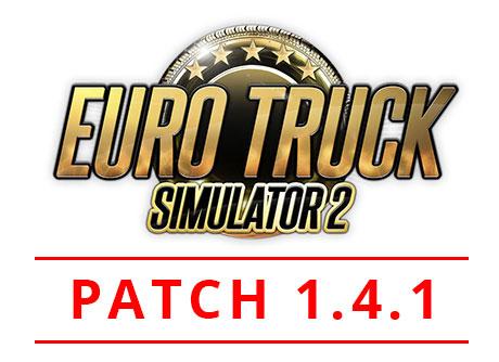 patch-141