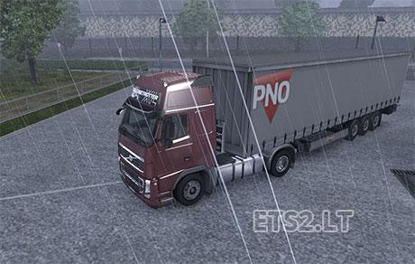 pno-trailer