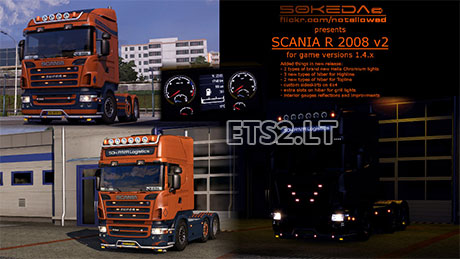 scania-r2008