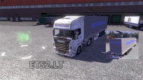 skin-trailer