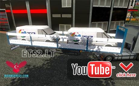 transit-trailer
