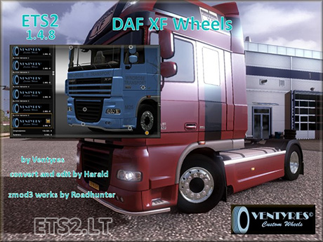 DAF-Wheel-Pack