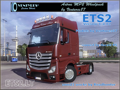 Mercedes-Actros-Wheel-Pack