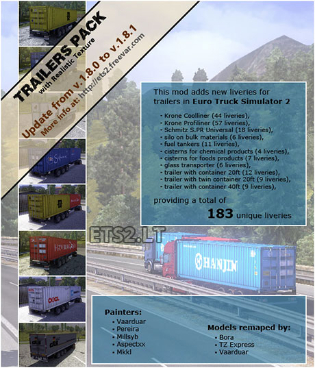 freevar-trailer-pack