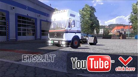 mb-truck