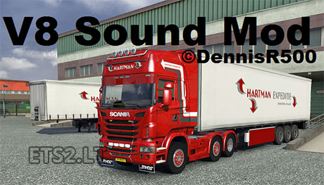 scania-sound-mod