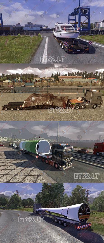 trailer-pack-big