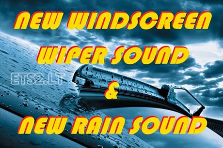 Nové-Zvuky