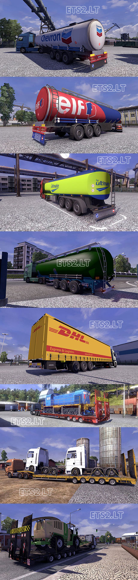 Trailers-Mod-Pack-v-2.0-
