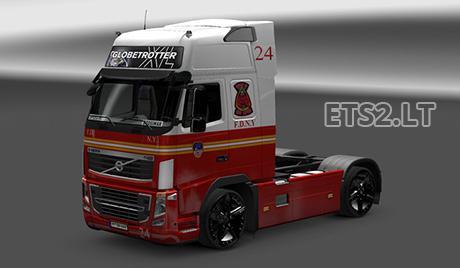 Volvo-F-D-N-Y-24-Skin