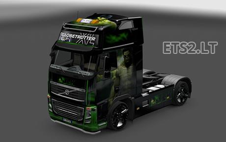 Volvo-Hulk-Skin
