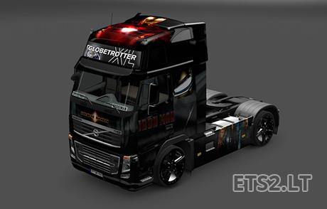Volvo-Iron-Man-Skin
