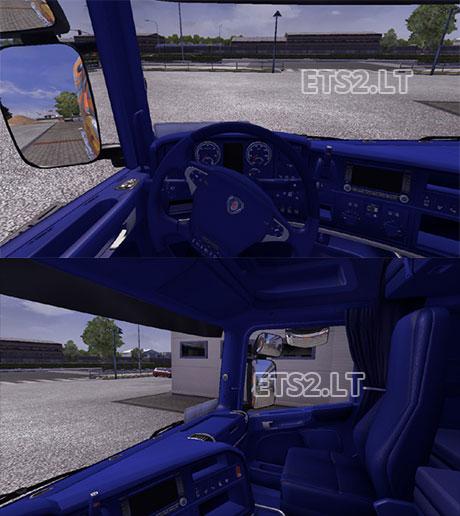 [Image: blue-interior.jpg]