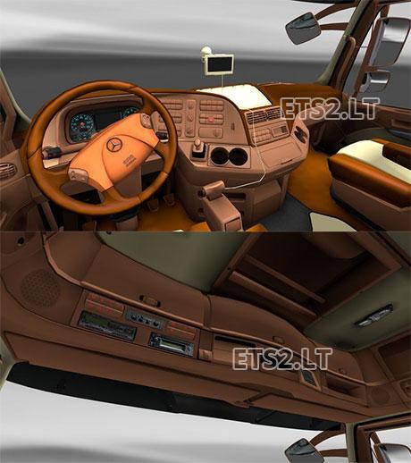 brown-mb-interior