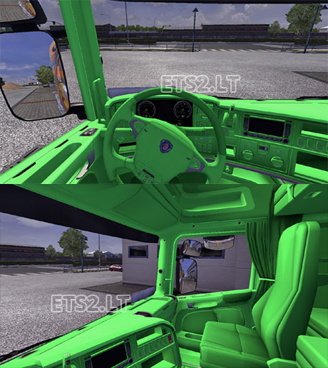 [Image: green-scania-interior.jpg]