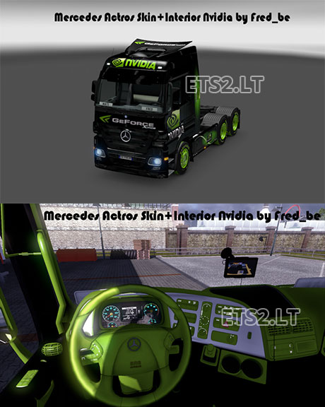 mb-actros-nvidia