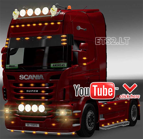 scania-sounds
