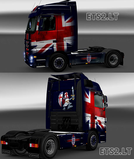 skin-mb-actros-knight-of-england