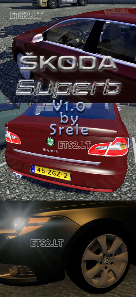 superb_2009