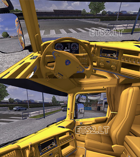 [Image: yellow-scania-interior.jpg]