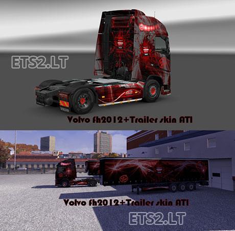 ATI-Skin-Pack