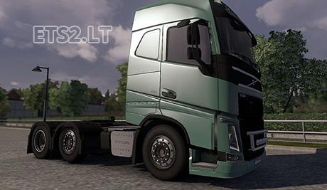 All-6x2-Midlift